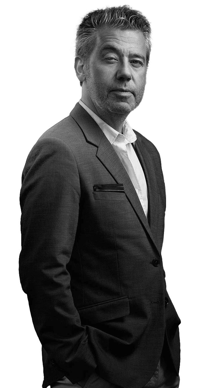 Johan Franco Cereceda