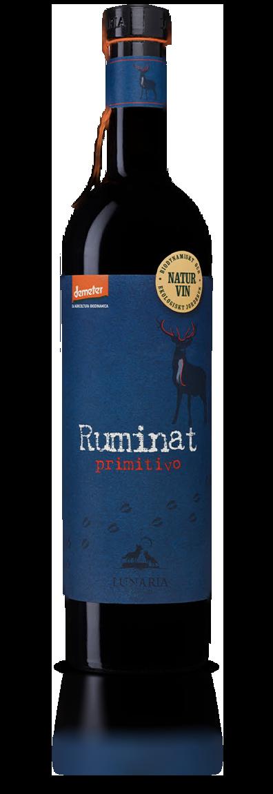 Ruminat Primitivo