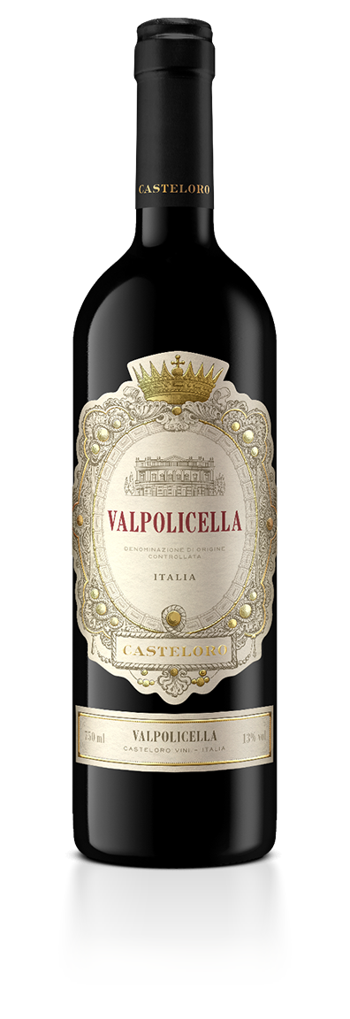 Casteloro Valpolicella